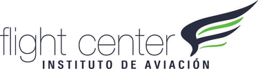 Flight Center Instituto de Aviación